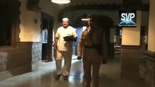 CID_UpcomingEpisode_Senior Inspector Daya in Jail