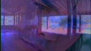 Zezé di Camargo & Luciano -- Coração Esta Em Pedaços - Clipe Oficial