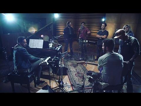 Linkin park session скачать mp3