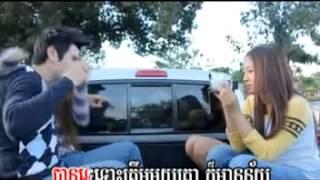 Nhạc Khmer Pop hay -