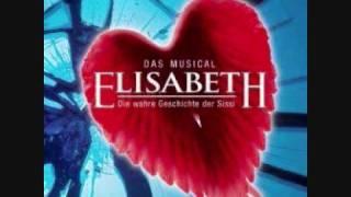 Elisabeth - Prolog