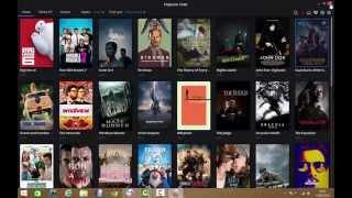 2017 popcorn time مشاهدة الأفلام مباشرة بدون تحميل مع الترجة بواسطة برنامج