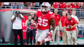 Our way too early preseason top 25 for the 2017 college football season  ,  Sports News Online