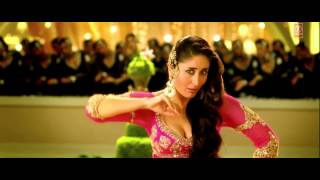PremGatha Geet   Dilli Wali Girlfriend   Yeh Jawaani Hai Deewani 1080p HD Song H 264 720p