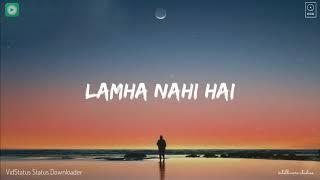 Haan Tu Hai Whatsapp Status | Digbijoy Acharjee | Latest Song Whatsapp Status | Latest Love Status