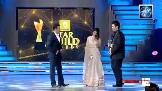 Salman Khan talking about aishwarya rai