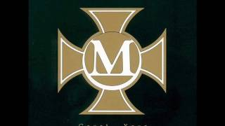 Malteze Count Your Blessings FULL ALBUM