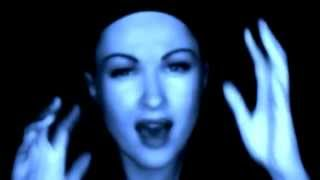 Cyndi Lauper  All Through The Night(Subtitulada)