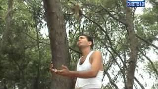 Jivan Nadir Ghurni Pake