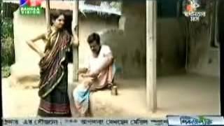 bangla natok har kipte part 23   1 বাংলা নাটক হাড়কিপটা