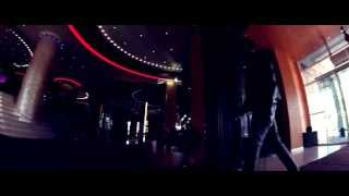 MARKUS RIVA Live Show 19/04/14