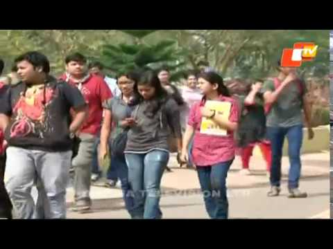 Changes to engineering admission process on anvil