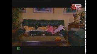 Almataha الفيلم المغربي - المتاهة