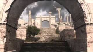 Assassin #39;s Creed Brotherhood Enter Rome Trailer North A