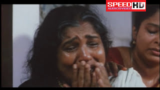 Latest Malayalam Full Movie | Stalin sivadas | Family Entertainer Movie | Mammootty Latest Upload