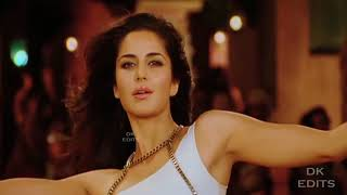 Katrina Kaif Hot Ultimate Compilation Edit 1080p HD   Navel   Bikini   Item Song   720 X 1280