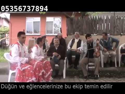 GRUP KEMAN KÖÇEK DAVUL ZURNA EKİBİ