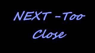 next - too close.mp4