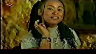 اعلان معكرونة سندريلا .. طيباتو