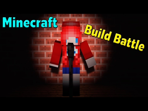 Xxx Mp4 Minecraft Build Battle นั้นมัน Hot Dog 3gp Sex