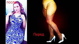 مؤخرات نساء الشيشان بدون ملابس نهاية الفيديو صدمه 2018