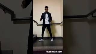 بهترین رقص پسر افغان