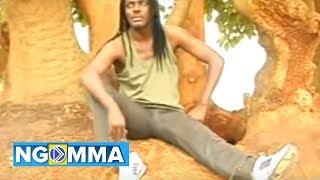 Ben Mbatha (Kativui Mweene) - Mumbi Wakatuti (Official video)