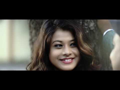 Lilimai : New Assamese Music Hip Hop Album DUSOKU