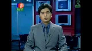 bangla vision news ( UAE Quiz Contest 2012 ) kagatia alia gausul azam darbar sharif bangladesh