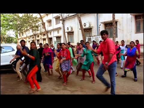 Xxx Mp4 Jimikki Kammal Dance By Konaseema Institute Of Medical Sciences College Of Physiotherapy Students 3gp Sex