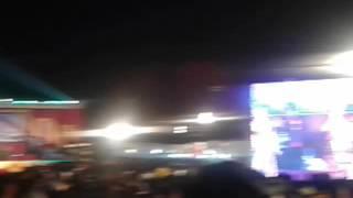 Shahapur mahotsav in Maharashtra 2016 (sai baba so