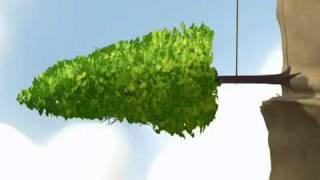 Pixar Short Film - Kurzfilm Kiwi