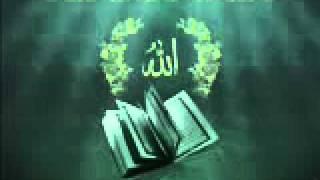 Maulana Tariq Jameel Best Bayan 2012 Hushar Ka Madan