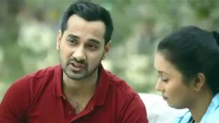 Opekkhar Prohor (অপেক্ষার প্রহর) | Bangla Short Film | Sajal | Ishika Khan