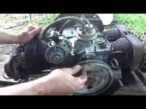 Tonella Retifica motor fusca 02
