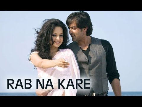 Xxx Mp4 Rab Na Kare Video Song Vaada Raha Bobby Deol Kangana Ranaut 3gp Sex