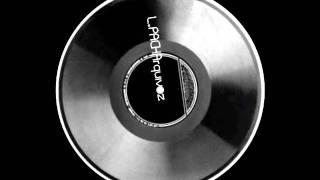 Boytronic - Don't Let Me Down (Remix)