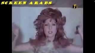 رقص اغراء للفنانة نادية الجندي ◥◥ساخن جدا  ◤ ◤