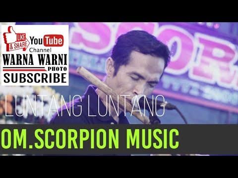 Xxx Mp4 Quot Luntang Lantung Quot Vs Quot Termiskin Di Dunia Quot OM Scorpion Musik Live Betung Banyuasin 3gp Sex
