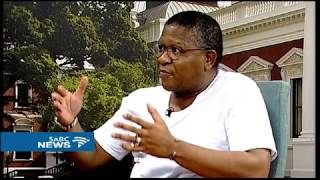 Mbalula says more arrests, warrants expected in the Gupta saga