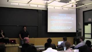 MIT 2.76 Global Engineering - Class 6 - Part 3 - Design Process
