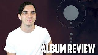 TesseracT - Sonder | Album Review