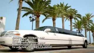 Poonam Kay - Nach Le Promo Video