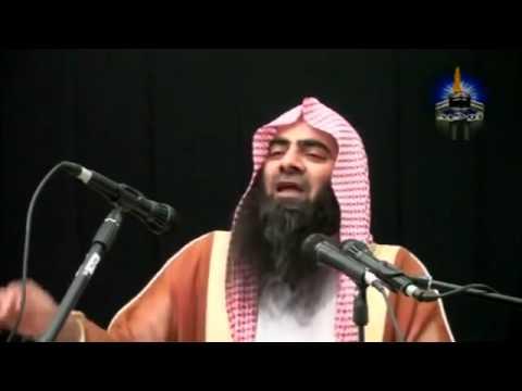 Barelvi Babaa Qabar Main Kuch Na Kar Saka 8/8 Shk Tauseef Ur Rehman Ahle Tawheed Ki Fatah