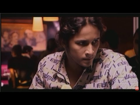 Dewa - Pupus | Official Video Mp3