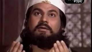Alif Laila Full Bangla Dubbing (আলিফ লায়লা বাংলা পূর্ণ সিরিজ) part-3