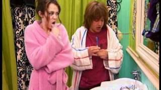 Hannah Montana Action ! - Scène 5