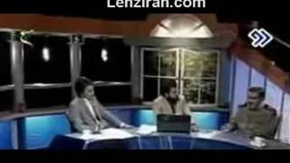 Firoozabadi : White dressed horsemen attacked Israeli soldiers during the Lebanon war