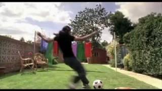 Sognando Beckham - Promo Rai Movie