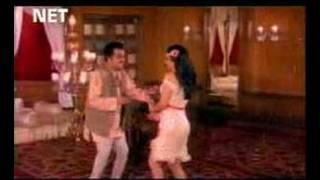 Desi Hot Sexy Aruna Irani 2